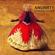 Argishty - Armenian duduk: Pilgrimage to myself