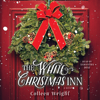 Colleen Wright - The White Christmas Inn (Unabridged)  artwork