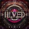 I Lived Arty Remix Single