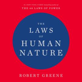 The Laws of Human Nature (Unabridged) - Robert Greene mp3 download