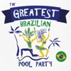 The Greatest Brazilian Pool Party