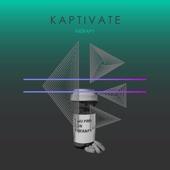Kaptivate - Cure
