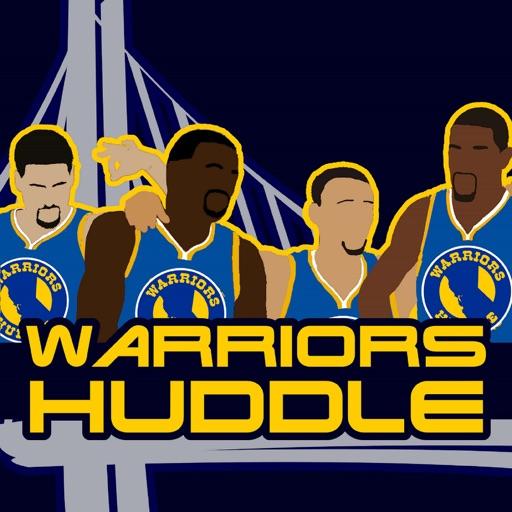 5725ca277d85 Best Episodes of Warriors All 82