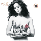 Higher Ground (Remaster 2003) - Red Hot Chili Peppers
