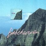 Babeheaven - Heaven