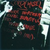 You're Thirteen, You're Beautiful and You're Mine (Live) - EP, Cold Chisel