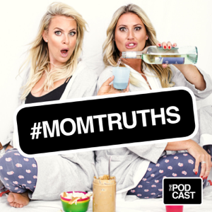 #MOMTRUTHS with Cat & Nat