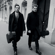 Songbook - Benjamin Biolay & Melvil Poupaud