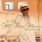 Plies - All Thee Above (feat. Kevin Gates)