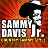 Country Sammy Style