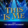 """This Is Me (From """"the Greatest Showman"""") - Darla Day"""
