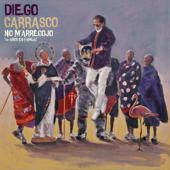 No M'Arrecojo (50 Años En Familia)