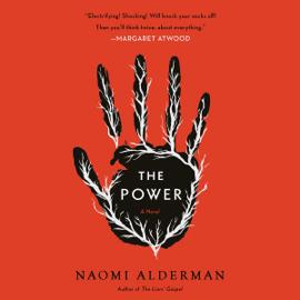 The Power (Unabridged) audiobook