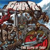 GWAR - Phantom Limb