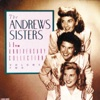 50th Anniversary Collection (Vol. 2), The Andrews Sisters