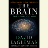 David Eagleman - The Brain: The Story of You (Unabridged)  artwork
