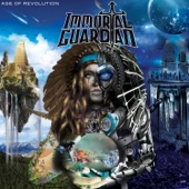 Immortal Guardian - Aeolian