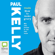 Paul Kelly - How To Make Gravy (Unabridged)