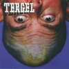 Tergel - I Want You Now!