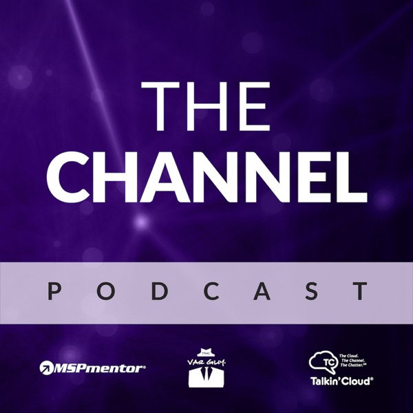 The Channel Podcast