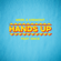Merk & Kremont - Hands Up (feat. DNCE)