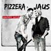 Pizzera & Jaus - jedermann Grafik