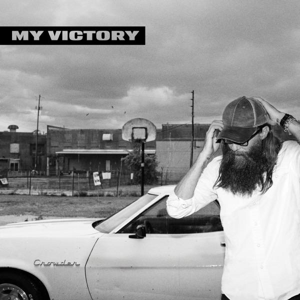 My Victory - Single