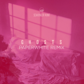Ghosts (Remix) [feat. Paperwhite]