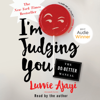 Luvvie Ajayi - I'm Judging You  artwork