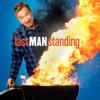 Last Man Standing, Season 5 - Synopsis and Reviews