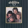 Oak Ridge Boys Greatest Hits Vol 1