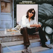 Rodriguez - It Started Out So Nice