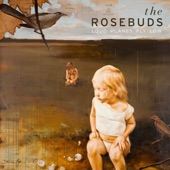 The Rosebuds - Go Ahead