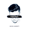 Kevin Garrett - Precious bild
