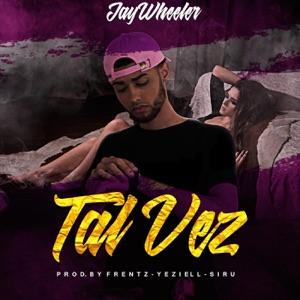 Tal Vez - Single Mp3 Download