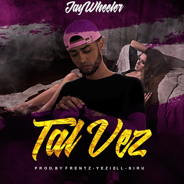 Tal Vez - Single
