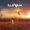 Illenium - Fractures feat Nevve Song Lyrics