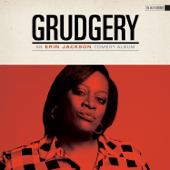 Grudgery-Erin Jackson