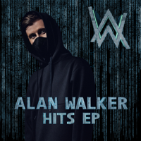 Alan Walker Hits - EP