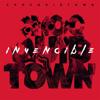 Invencible - ChocQuibTown