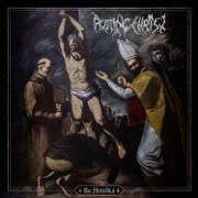 The Heretics - Rotting Christ - Rotting Christ