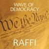 Wave of Democracy Single