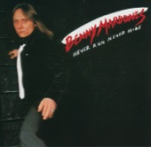 Benny Mardones - Into the Night