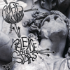 Rufus Wainwright - Release the Stars (Bonus Track Version) artwork