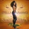 Stella Mwangi - Haba Haba (Eurovision 2011 - Norway) artwork