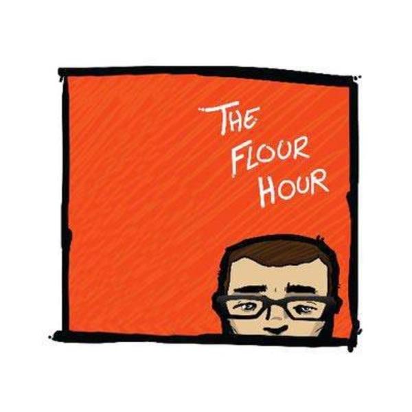 The Flour Hour