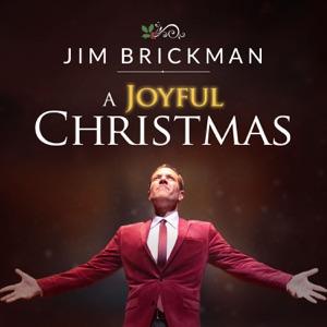 Jim Brickman - Hallelujah, I Believe feat. Leslie Odom Jr.