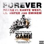 songs like Forever