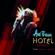 Anna Vissi - Hotel Ermou Live 2015 - 2018