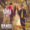 Sesiones Bang! Presenta Efecto Mandarina - EP - Efecto Mandarina